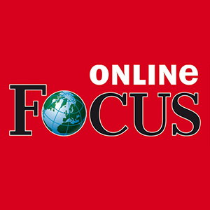 Zeit des Taktierens: Wie Seehofer das Gewicht der CSU in Berlin stärken will
