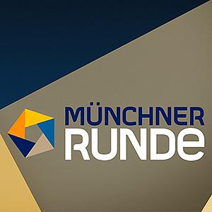 Horst Seehofers halber Rückzug